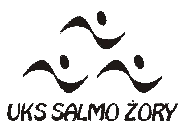 salmozory.pl